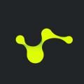 飞芽运动app安卓版v1.0.0 免费版