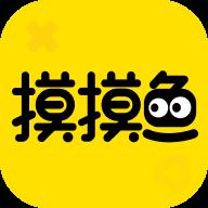 摸摸鱼游戏安装正版v1.1.6 安卓版