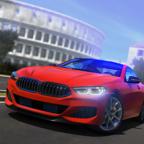 驾驶学校模拟2021中文破解版v3.9.0 最新版
