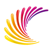 房山通政务服务app官方版v1.0.5 最新版