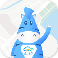 贵阳斑马信用预约电动车上牌软件v2.2.5 最新版
