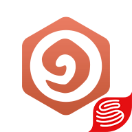 炉石盒子工具版appv3.4.9 最新版