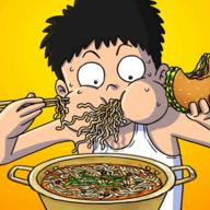 培养吃播汉化版v1.2.5 最新版