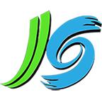 伽师好地方APP安卓版v1.0.0 最新版