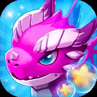 梦幻消消龙游戏安卓版v1.0 手机版