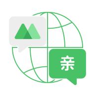 微商相册输入法不叠加版v1.0.5 安卓版
