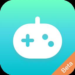游帮帮破解版内购免费版v5.1.5 免会员版