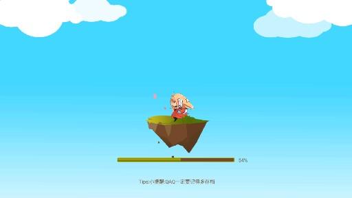 云梦泽破解版完结v3.1 完结版