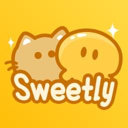 Sweetly小组件华为版v1.0 最新版