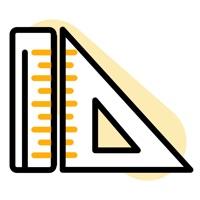 轻换算影视ios版v1.0.3