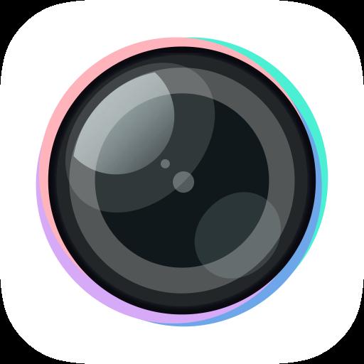 美人相机127旧版v1.2.7 老版本