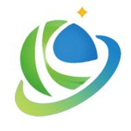 龟兹在线库车平台v3.0.0 最新版