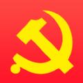 达州新时代学习频道app官方版v1.1