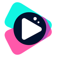 秒全影视app安卓版v1.1 最新版