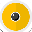 futureapps pro高级版v14.0
