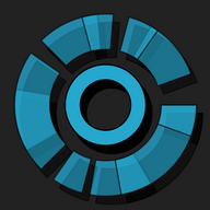 Core Der核心防御破解版v2.0.4
