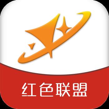 平江视界app最新版v5.9.15 官方版