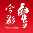 今彩萍乡手机客户端v5.0.1 最新版