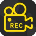 游戏录屏王app免费版v1.0.1 安卓版