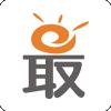 最益阳app最新版v5.0.2 安卓版