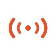 磁圈(大学生兴趣社交)安卓版v1.0.10