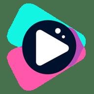 秒全影视vip资源全解锁版v1.2.1 安卓版