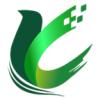 于田好地方客户端v1.0.0 最新版
