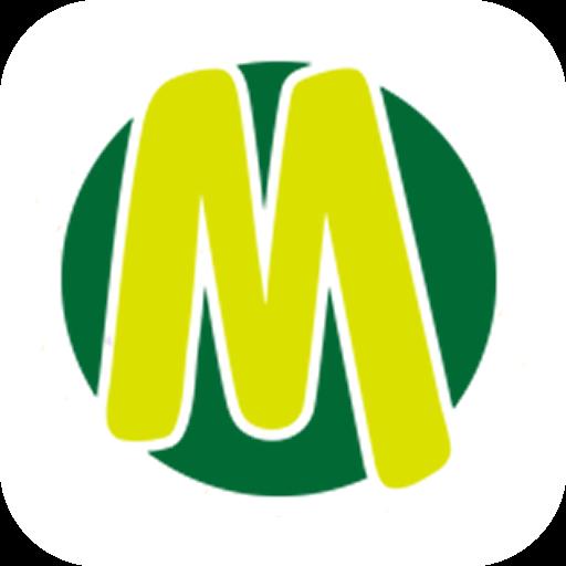 九九影视app高级会员版v5.1.0 无广告版
