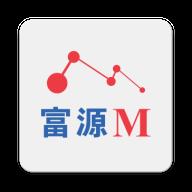 富源M(富源融媒)最新版v3.8.10 安卓版