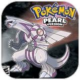 口袋妖怪珍珠破解版手机版v3.0 最新版