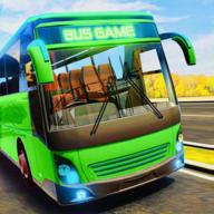 巴士教学模拟器破解版v1.3