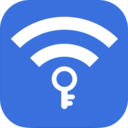 wifi密码全能管家app最新版v2.0.0 手机版