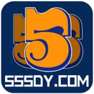 555影视安装包破解版v1.6.3 无广告版