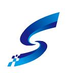 沙湾好地方app最新版v1.0.0 安卓版