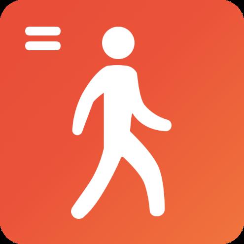 步步兑app走路赚钱版v1.00 分红版