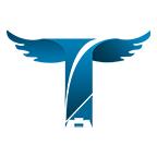 塔什库尔干好地方app最新版v1.0.0 安卓版