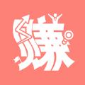 草鱼塘任务赚钱app手机版v1.0 红包版