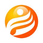 奉节生活网最新招聘信息网安卓版v5.1.4 安卓版