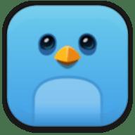 飞鸟影视tv最新破解版v4.4