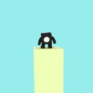 小型机器人冒险破解版v2.2.1 最新版