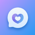 牵手漂流瓶app安卓版v1.0.0 最新版