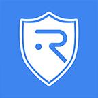 瑞证通网上服务平台最新版v1.0.0 安卓版