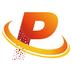 皮山好地方app安卓版v1.0.0 最新版