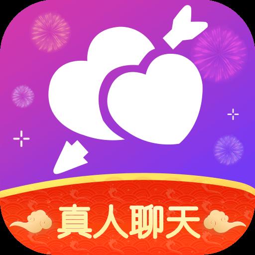 鹊桥交友真人聊天app免费版v1.4.9 安卓版