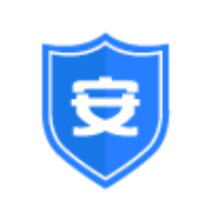 安监通app最新版2021v2.1.1 安卓版
