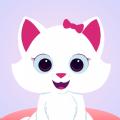 猫语翻译大师app手机客户端v1.0.1