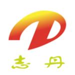爱志丹app苹果版v1.1.5