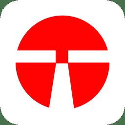 天津地铁扫码乘车app安卓版v2.4.2