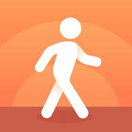 免费计步宝app手机版v1.74.0