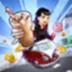 餐车之旅环球模拟餐厅烹饪无限钻石版v1.0